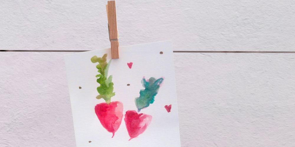 San Valentino a Fienile Fluò