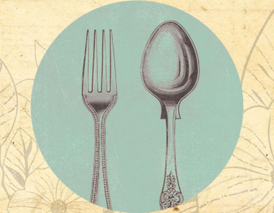 Il menu di pasqua e Pasquetta a Fienile Fluò