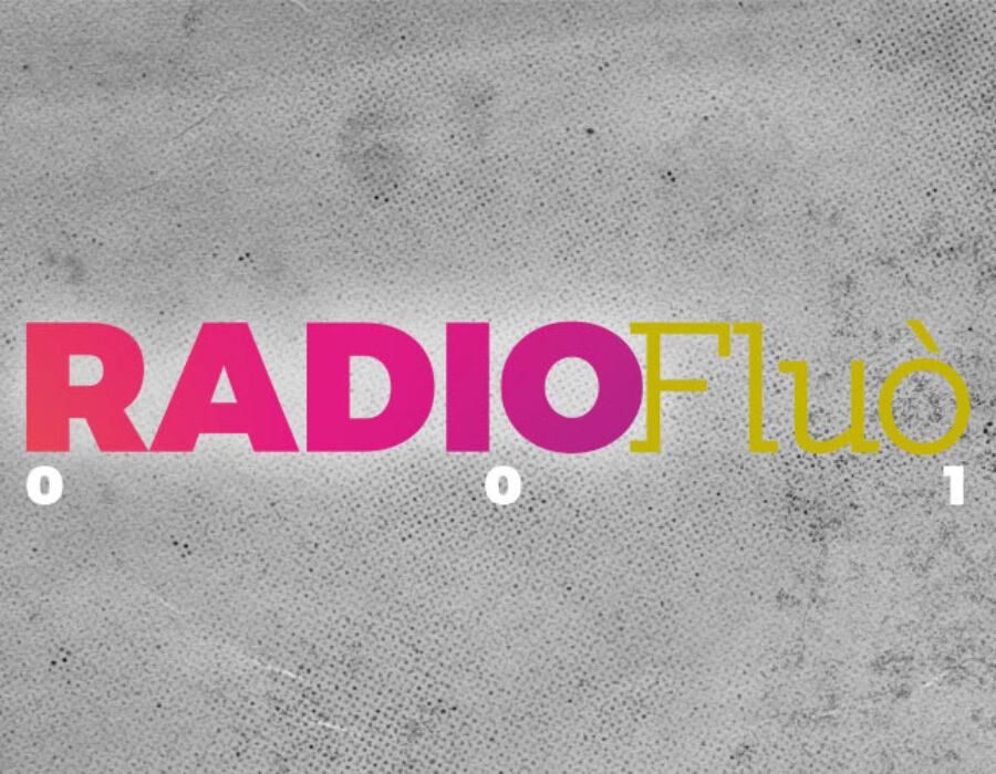Accendi RADIO Fluò!