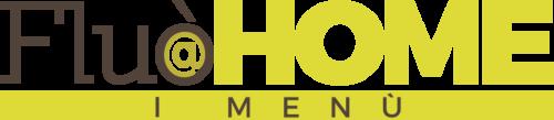 LogoFatHscuroMENU-a
