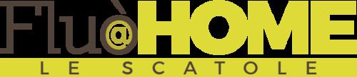LogoFatHscuroSCATOLE-a