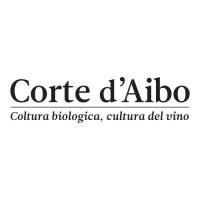 LOGO-CorteDAibo