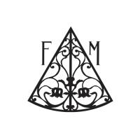 LOGO-FrattaMinore