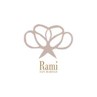 LOGO-Rami